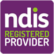 NDIS - National Disability Insurance Scheme